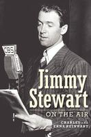 Jimmy Stewart on the Air (Free)