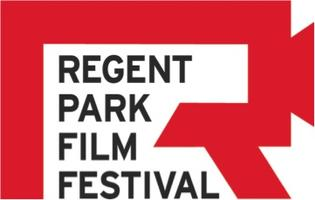 10th Annual Regent Park Film Festival, Nov 7-10, 2012