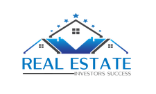 Real Estate Investors Success logo