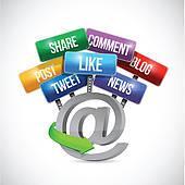 'INTRAPRENEURSHIP VS. SOCIAL MEDIA' - The Future of...