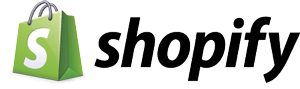 HerWorld & Shopify – Start Your Online Store in A Day
