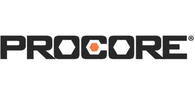 Webinar: Why Explore Product Opportunities by Procore...