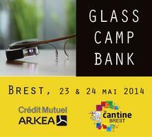 Glass Camp Bank
