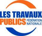TRAVAUX PUBLICS, LE DEFI DE LA TRANSITION ECOLOGIQUE