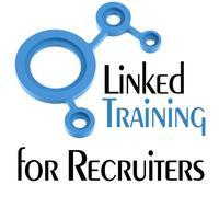 LinkedIn for Recruiters - Northampton