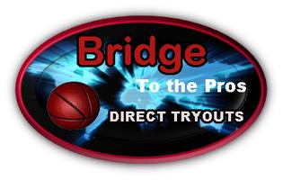 BRIDGE TO THE PROS ATLANTA MENS / BRIDGETOPROS.COM