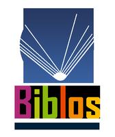 Libri & #SocialCommerce