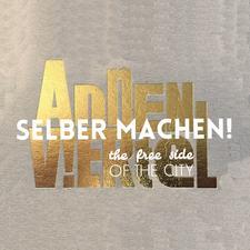 Verein Stadtteilprojekt ANNENViERTEL logo