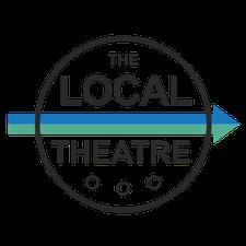 The Local Theatre logo