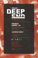 ..: #deepEND Fridays ::.. ginger62 :: Joseph Martin +...