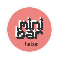Tech Business MiniMBA 2014 #4: Effective Software...