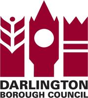 Darlington Cycle Rides - The Castles Ride