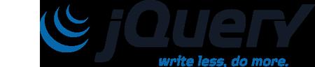 jQuery Europe 2013