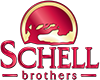 Homeowner Celebration - Meet the Schell Brothers Team