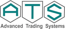 Advanced Trading Systems logo