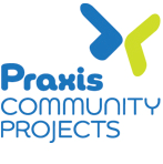 A Welcoming Environment: Praxis Symposium 2014