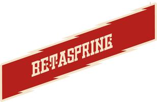 Betaspring Open House, Spring 2014 Edition!