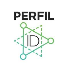 Perfil ID - Imersão e Desenvolvimento logo