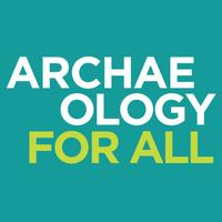Adopting Archaeology: Looking After Local Heritage