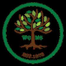 Weems Creek Nursery School & Parent Volunteer Group logo