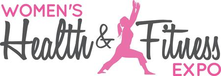 Women's Health & Fitness Expo Atlanta