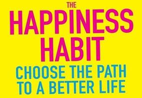 Happiness Habit Seminar