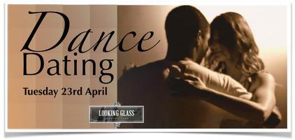 Dance Dating!