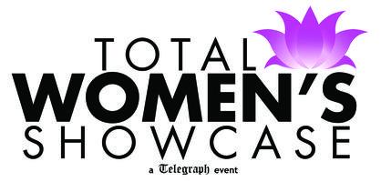 Total Women's Showcase Seminars 2014