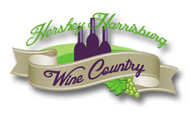 Spring Sensations in the Hershey Harrisburg Wine Countr...