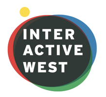 INTERACTIVE WEST 2014 #iaw14
