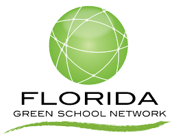 2011-2012 Florida Green School Awards Ceremony and...