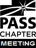 PASS Austria SQL Server Community Meeting - APRIL