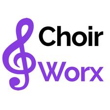 ChoirWorx logo