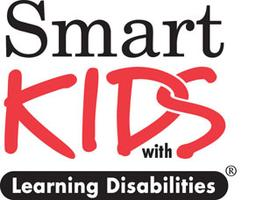 AT Support for Kids with Learning Challenges