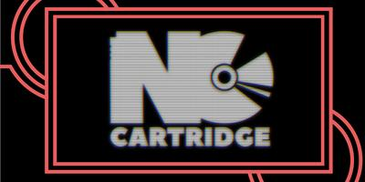 No Cartridge Live: A Conversation with Josh Sawyer