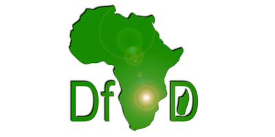 Launch of the REPORT on the DfAD Roundtable Discussion...