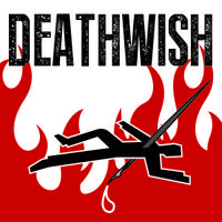 Death Wish: A Choose Your Own Ending Sketch Comedy