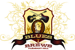 Blues & Brews Festival 2014
