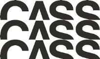 Year 12 Summer School - The Cass: London Re-imagined