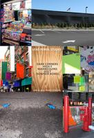 The New Structure: Annie Han & Daniel Mihalyo present...