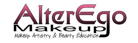 BeautiControl - Makeup Class