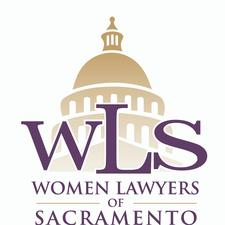 Women Lawyers of Sacramento logo