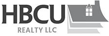 HBCU Realty, LLC logo