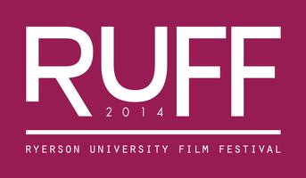 RUFF 2014