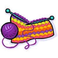 Open Studio  Close-Knit-Group Thursdays 10 am - 12:30...