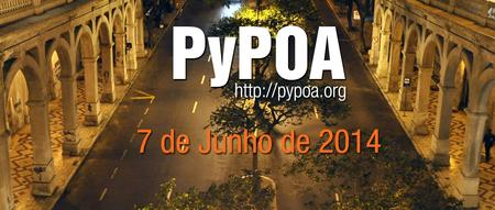 PyPOA