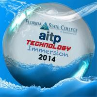 FSCJ AITP Technology Immersion 2014 MTA Certification...