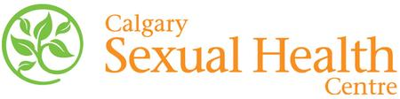 WSKEO100 CSHC Workshop - Masculinity 101