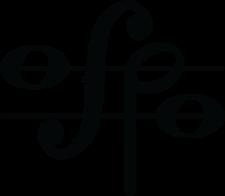 Ocean State Pops Orchestra logo