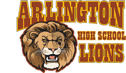 Arlington High School, Class of 2004 - 10 Year Reunion